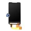 HTC Touch HD2 (T8585) LCD and Digitizer