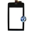 Nokia Asha 308 Digitizer Touch