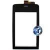 Nokia Asha 308 Digitizer Touch