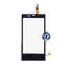 Nokia Lumia 720 Digitizer Touch with Keypad Flex