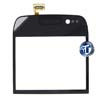 Nokia E6 Digitizer Touch
