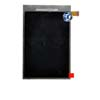 Sony Xperia E (C1504) LCD