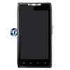 Motorola RAZR XT910 LCD Screen and Digitizer Full Assembly Original