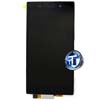 Sony Xperia Z1 L39h LCD Screen and Digitizer