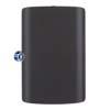 BlackBerry 9100 Pearl 3G Battery Back Cover (black)