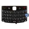 BlackBerry 9780 Curve Keypad in Black