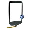 HTC T3232 Touch 3G Digitizer