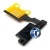 HTC Wildfire S (G13 / PG76100) Power Flex