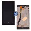 Nokia Lumia 720 LCD Screen and Digitizer Complte