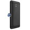 HTC One Mini (601E) Back Cover Black