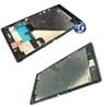 Sony Xperia Z Ultra XL39H Centre Board in Black Original
