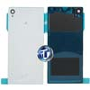 Sony Xperia Z1 L39H Battery Cover in White