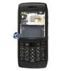 BlackBerry 9100 Pearl 3G Housing (black)