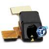 LG E960 Earphone Jack Power Volume Flex Cable