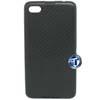 BlackBerry Z30 Battery Back Cover Original (Black)
