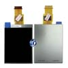 BlackBerry Z30 LCD Original White