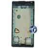 HTC Windows Phone 8S (A620e / Rio) LCD Metal Frame
