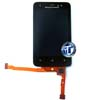 Sony Ericsson Xperia Active ST17i LCD Screen and Digitizer