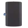 BlackBerry 9105 Pearl 3G Battery Back Cover (black)