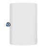BlackBerry 9105 Pearl 3G Battery Back Cover (white)
