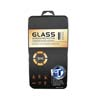 Samsung Galaxy S5 Tempered Glass Screen Protector  (0.30mm)