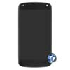 LG Nexus 4 E960 LCD and Digitizer with Frame