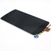 LG Nexus 5 D820 LCD and Digitizer in Black