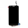 LG G2 D802 LCD and Digitizer in Black
