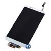 LG G2 D802 LCD and Digitizer in White