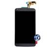 LG G Flex D955 Lcd and Digitizer