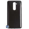 LG G2 D800 Battery Back Cover in Black