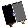 LG G3 D850 LCD and Digitizer in Grey