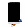 LG G3 D850 LCD and Digitizer in White