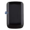 BlackBerry 9220 Curve Battery Back Cover (black)