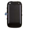 BlackBerry 9320 Curve Battery Back Cover (black)
