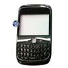 BlackBerry 9330 Curve 3G Housing (black)
