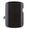 BlackBerry 9360 Curve Battery Back Cover (black)