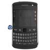 BlackBerry 9360 Curve Housing Original (Black)