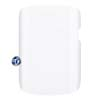 BlackBerry 9370 Curve Battery Back Cover (white)