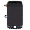 BlackBerry 9380 LCD and Digitizer Assembly