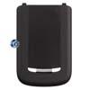 BlackBerry 9630 Tour Battery Back Cover (black)