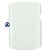 BlackBerry 9630 Tour Battery Back Cover (white)