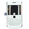 BlackBerry 9630 Tour Housing Original (White)