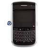 BlackBerry 9650 Bold Housing (black)