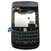 BlackBerry 9790 Bold Housing with Digitizer (Black) Original