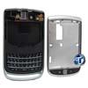 BlackBerry 9810 Torch Housing (black)