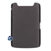BlackBerry 9850 Torch Battery Back Cover (black)