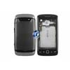 BlackBerry 9850 Torch Housing (black)