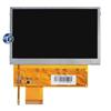 PSP 1000 LCD (High Quality)