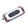 HTC One S (PJ40110) Speaker Earpiece